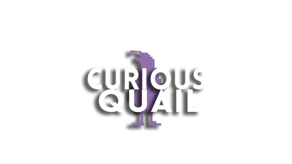 quail-logo2016